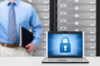 Backup en ligne, sauvegarde en ligne, sécuriser les données informatiques