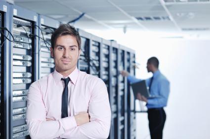 Service Conseil Informatique, Installation des réseaux, réseau informatique