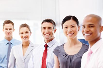 Service Conseil Informatique, Installation des réseaux, solutions IP